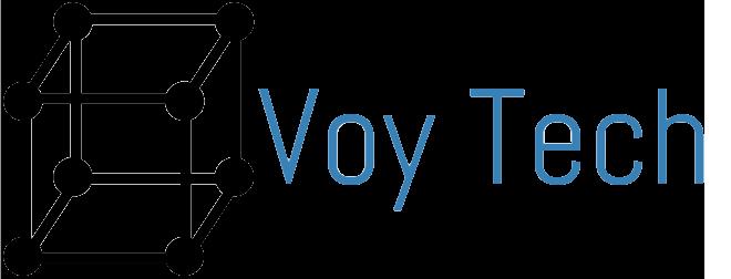Voy Tech