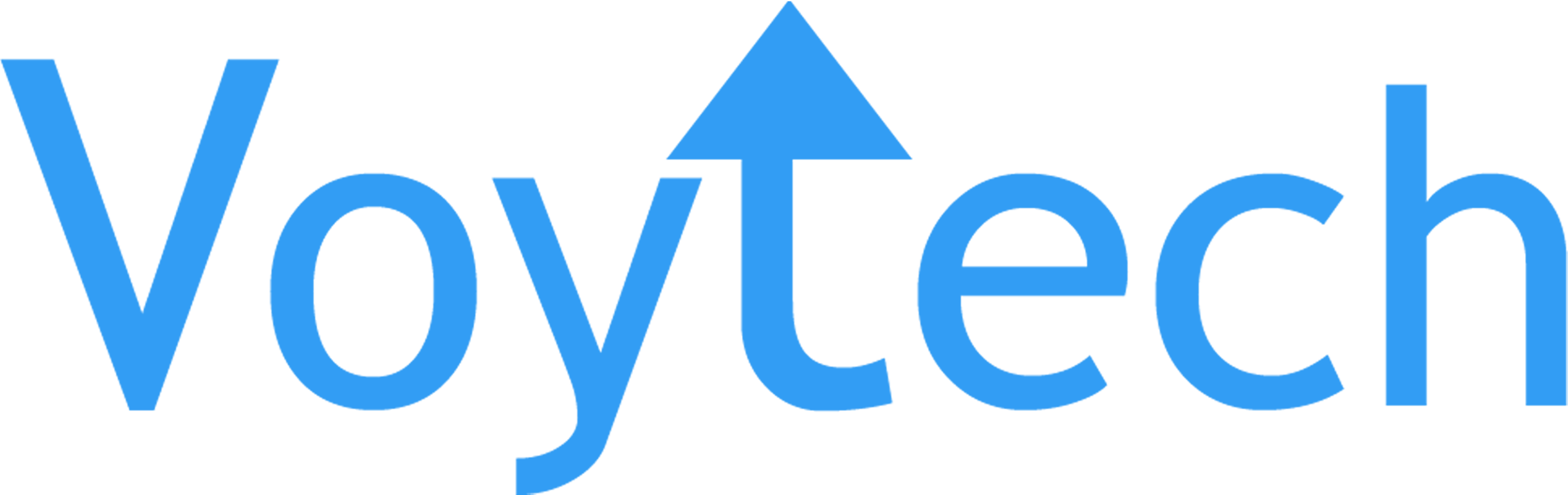 VoyTech