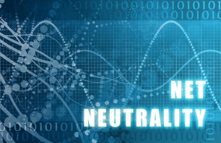Net Neutrality Day of Action